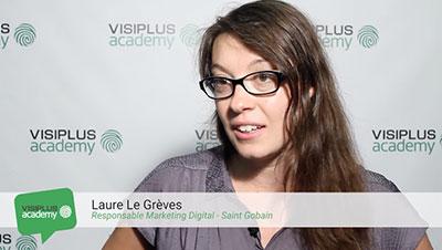 Laure Le Grèves