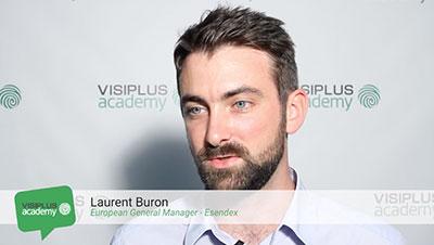 Laurent Buron