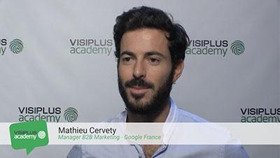 Matthieu Cervety