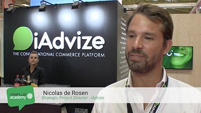 Nicolas de Rosen