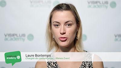 Laure Bontemps