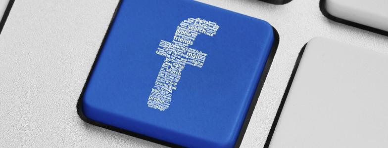 Facebook va valoriser les « contenus de qualité »