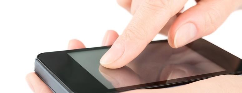 37% des responsables marketing n'ont pas défini d'objectifs pour leur stratégie mobile