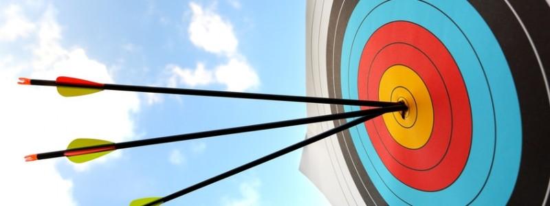Remarketing : 95% des internautes surfent sur des sites de contenu, comment les atteindre ?