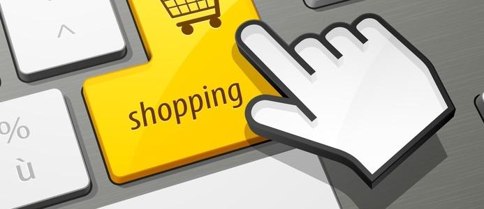 43% des internautes ont effectué un achat en ligne suite à un emailing