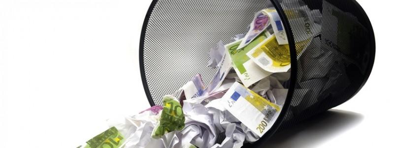 Les PME gaspillent 25% de leur budget SEA