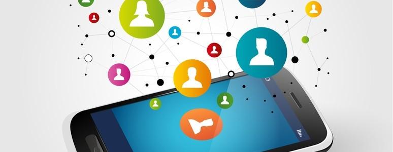 Marketing et réseaux sociaux : pourquoi penser mobile ?