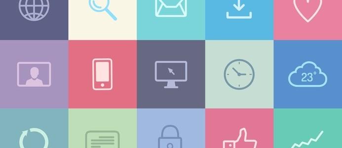 57% des marques e-Commerce n'utilisent pas la recherche sur site pour leur stratégie marketing