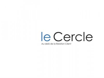 Blog du Cercle