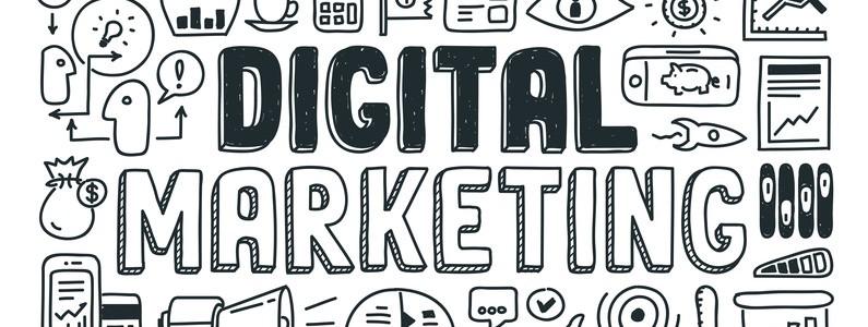 66% des marketeurs ont prévu d'augmenter leur budget dédié au marketing digital pour 2014