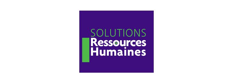 VISIPLUS academy au salon Solutions Ressources Humaines 2014