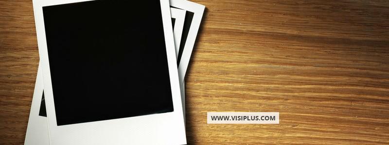 Les 6 critères clés pour choisir les images à publier sur votre blog