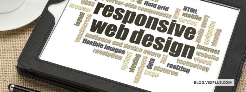 Seulement 1% des marketeurs envoient systématiquement des emails responsive design