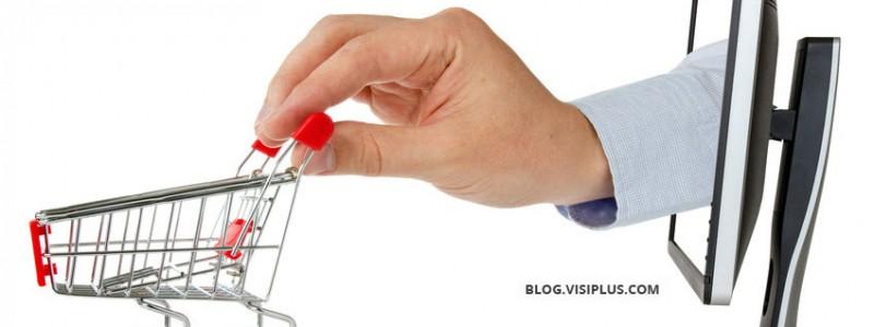 Le digital influencera 50% des ventes en magasin d'ici la fin de l'année