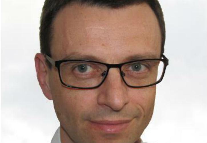 Le blog de Philippe Scoffioni