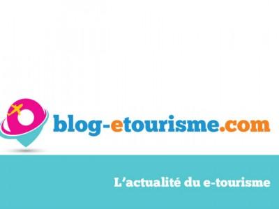 Blog Etourisme.com