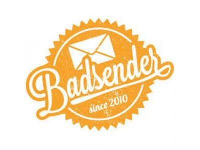 BadSender