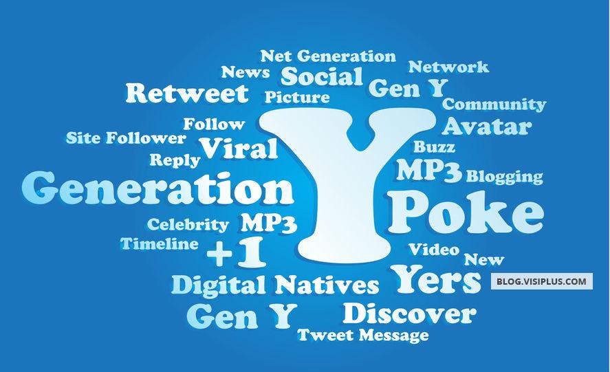 generation_Y-2