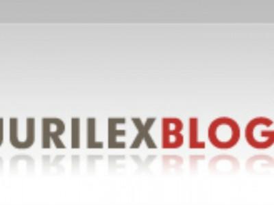JurilexBlog