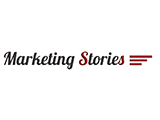 Marketing Stories