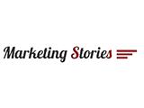 Marketing Stories