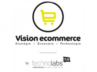 Vision E-commerce