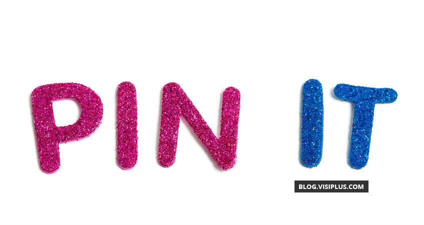 pin-it1