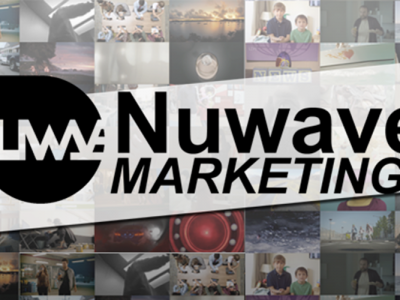 Nuwave Marketing