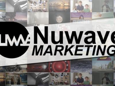 Nuwave Marketing