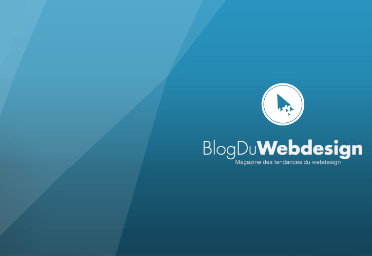 Le blog du webdesign
