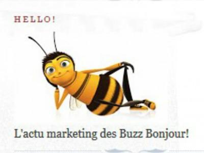 Marketing Buzzz