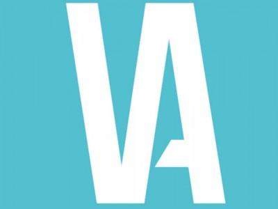 Le blog de Vincent Abry