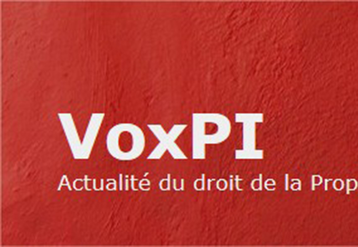 VoxPI