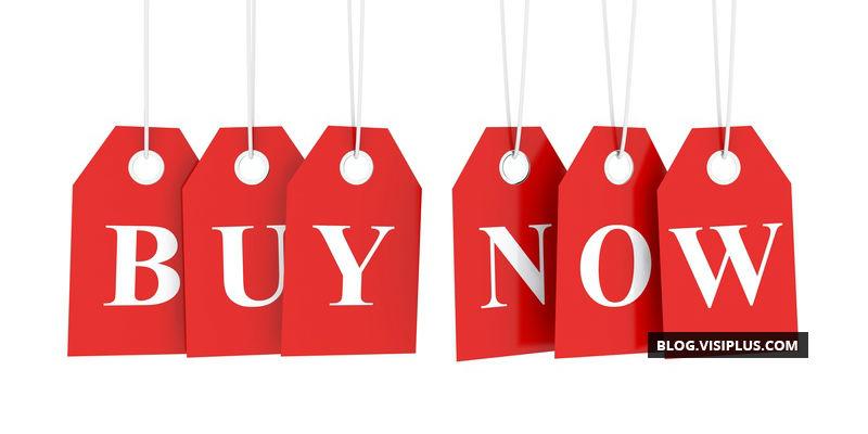 buy_now2