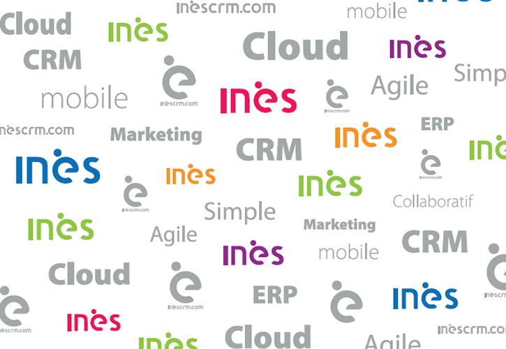 INES Blog