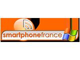 Smartphone France