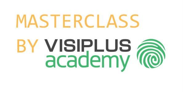 Salon e-commerce : les Masterclass by VISIPLUS academy du 23 au 25 septembre, 27 formations pratiques axées e-commerce !