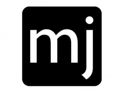 Blog de Maxime Johnson