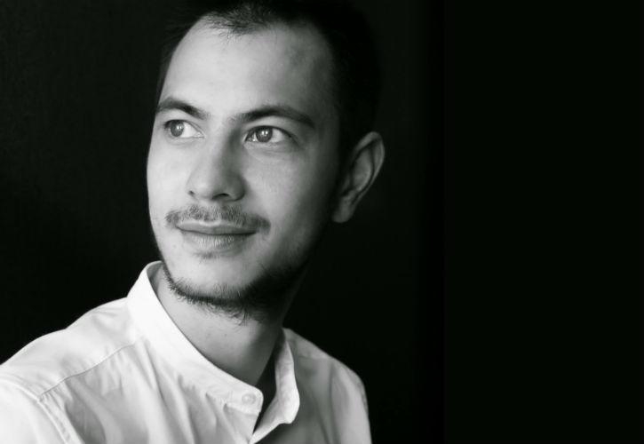 Blog de Matthieu Tranvan