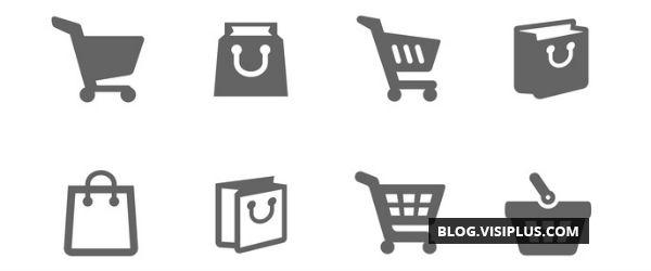 Google Partners lance une certification pour les campagnes Shopping