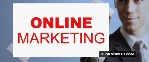 64% des PME gèrent leurs campagnes webmarketing en interne