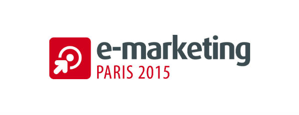Visiplus academy au salon e marketing paris - Salon emarketing paris ...