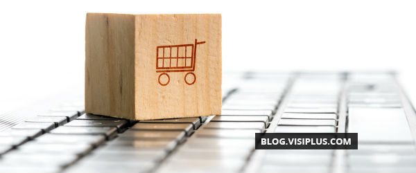 E-commerce : un tiers des sites connaissent des difficultés