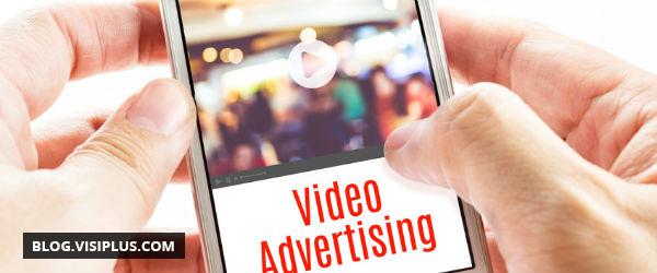 Facebook Video Ads : la vidéo 360° au service des annonceurs