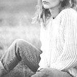Elise Luginbuhl
