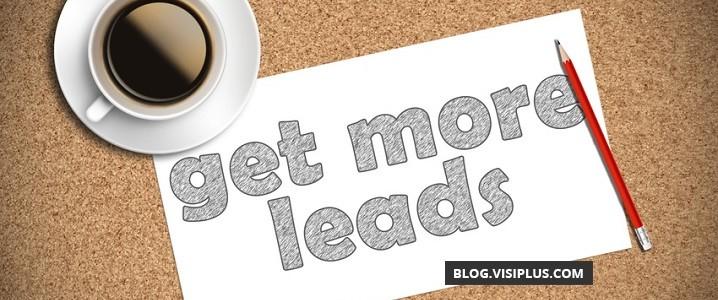 Augmentez vos leads avec Lead Ads, les publicités à formulaire de Facebook
