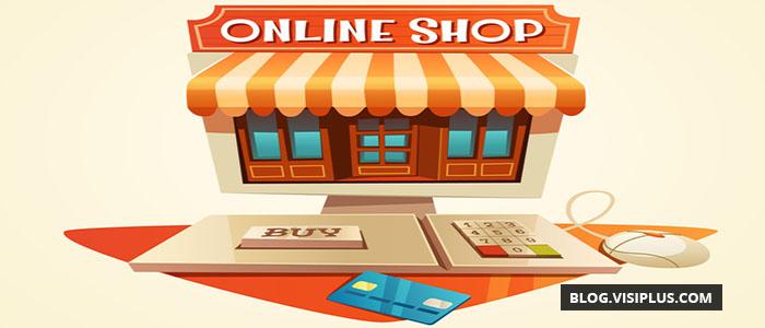 Spécial E-Commerce : développez votre trafic avec les parts de clics et les listes de remarketing