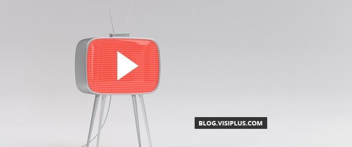 TrueView for shopping déjà disponible en France pour vos campagnes AdWords sur YouTube
