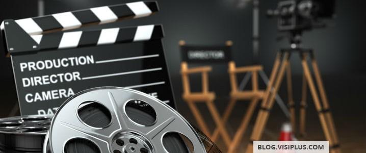 5 tips pour optimiser votre vidéo sur Facebook