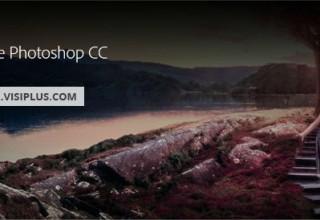 La checklist pour bien optimiser ses images sur le web avec Photoshop